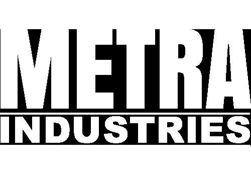 Metra Industries